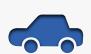 公务用车信息管理系统