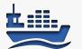 船舶污染雷竞技pc版管理系统